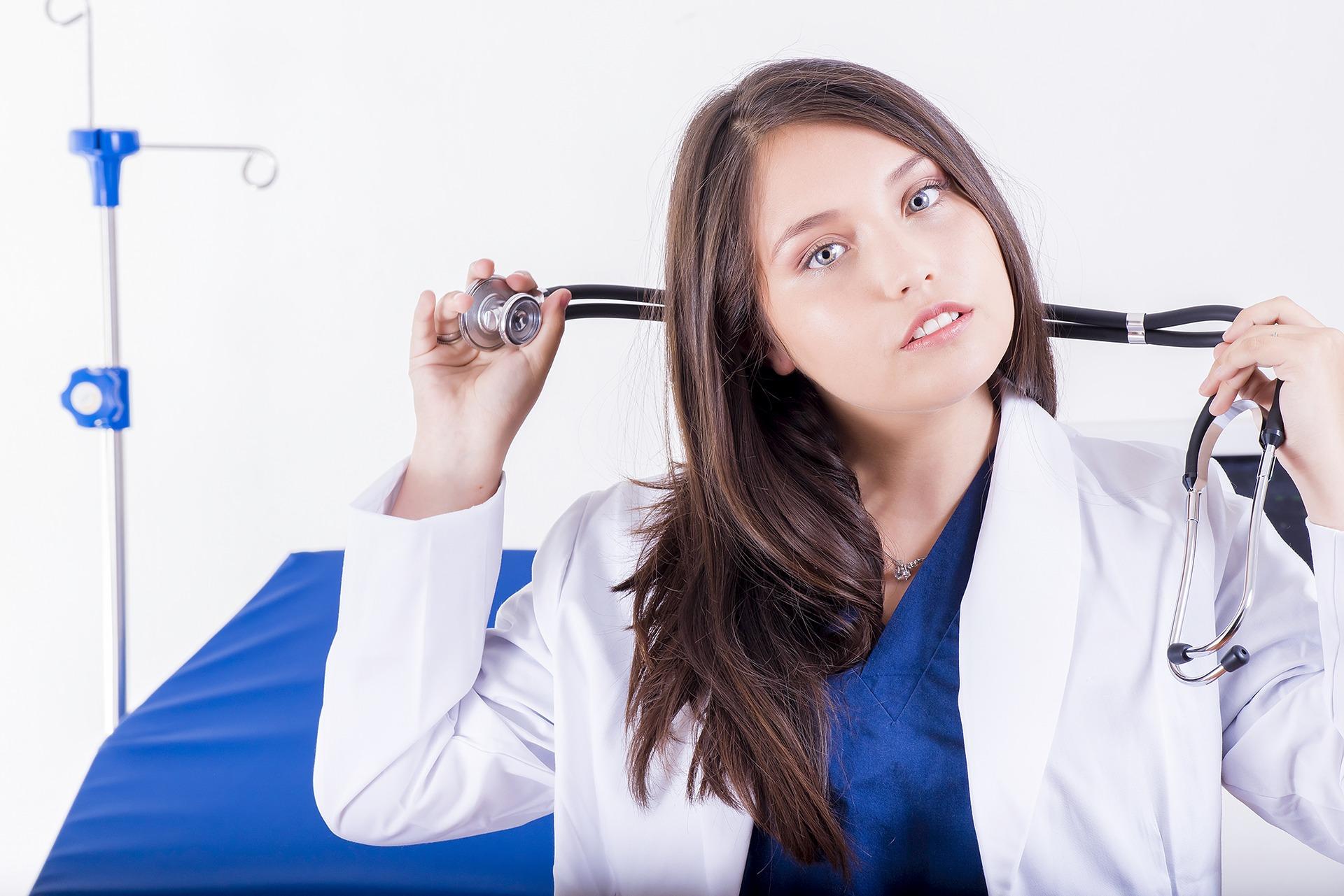 metodi non invasive in chirurgia estetica